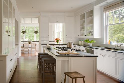 DLA_americanfoursquare_kitchen