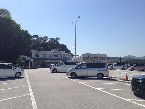 kochi-katsurahama-parking