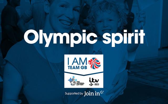 JI-IATGB-Olympic-spirit-2[1]