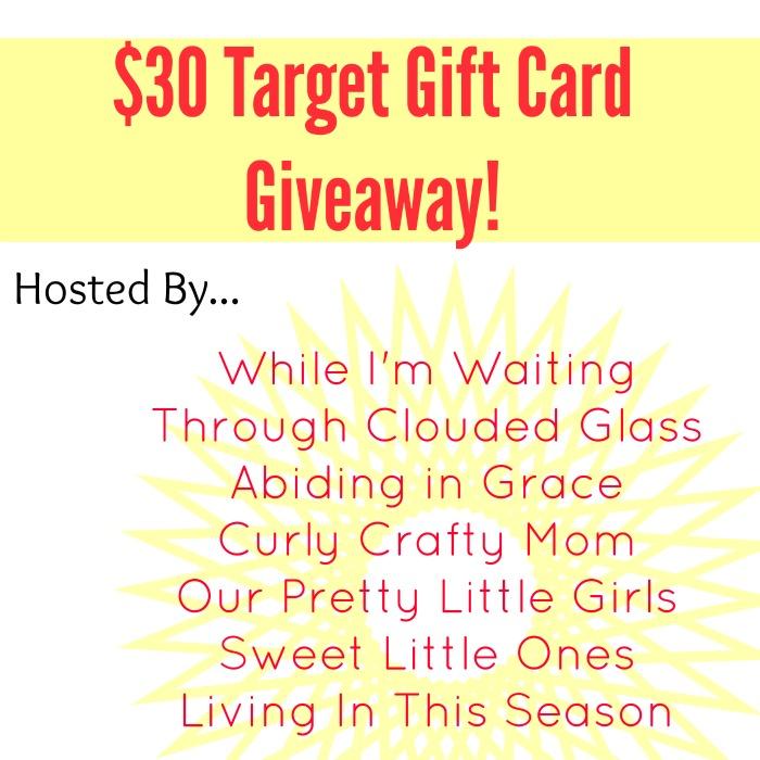 GiveawayTarget