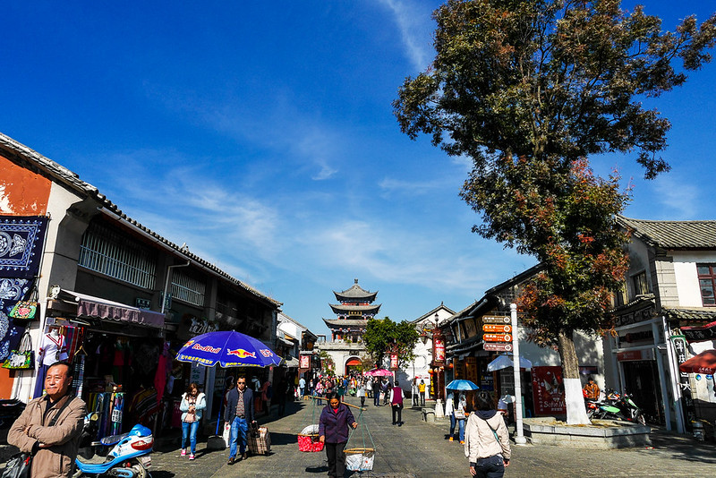 kunming_day6_22