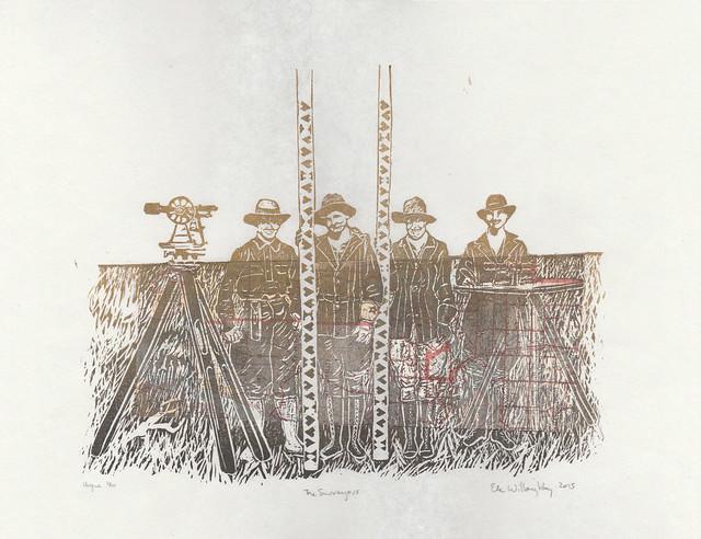 Surveyors2
