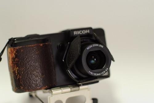 DSIR1983