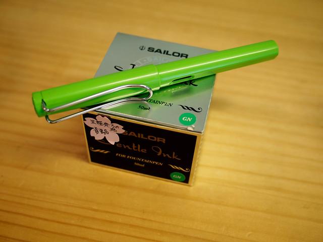 150523_pen-1