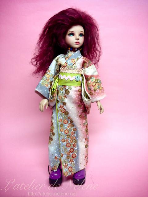 [L'Atelier de Nelene] Encore des kimonos 21/07 p13 - Page 12 18530547406_50d9097240_z