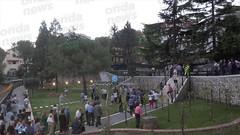 Inaugurazione-Villa2_M.S.G.