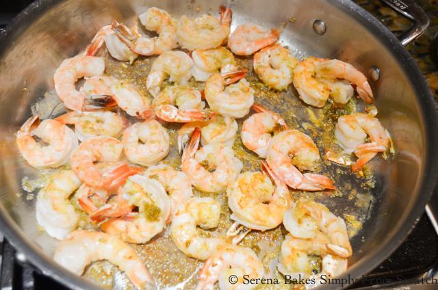 Shrimp-Pasta- Basil-Pesto-Roasted-Tomatoes-Pasta-Water.jpg