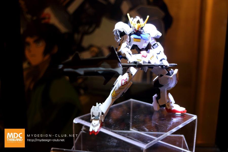 G-tekketsu-Pre-008