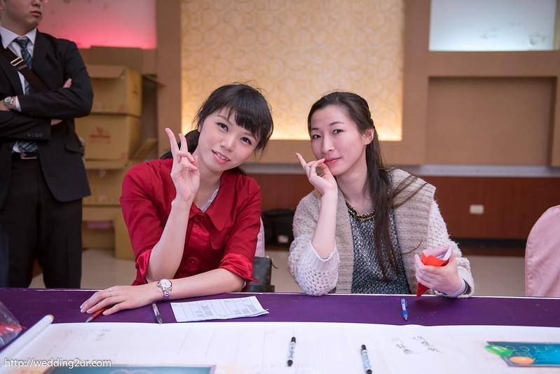 [婚攝]@港南風景區餐廳_089肇康&嬿蓉 訂結婚宴