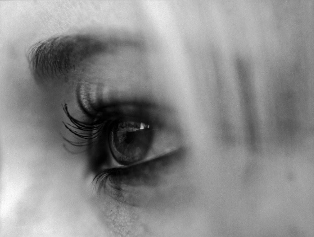 Eye_hair