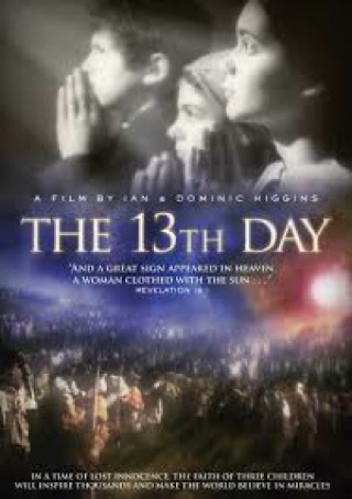 Fatima - 13th - day