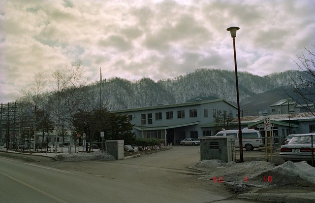 IMGC0125-03