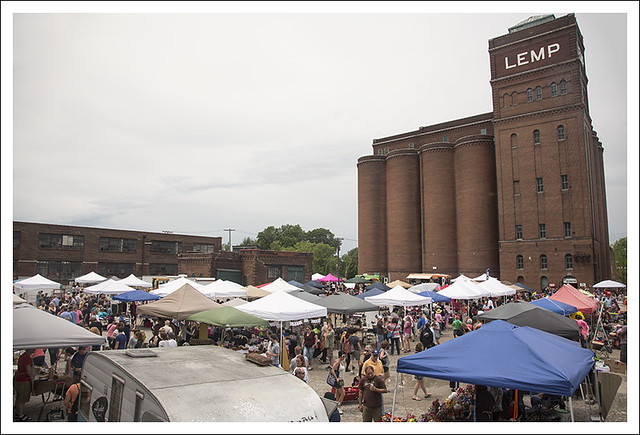 St  Louis Swap Meet 2015-05-17 6