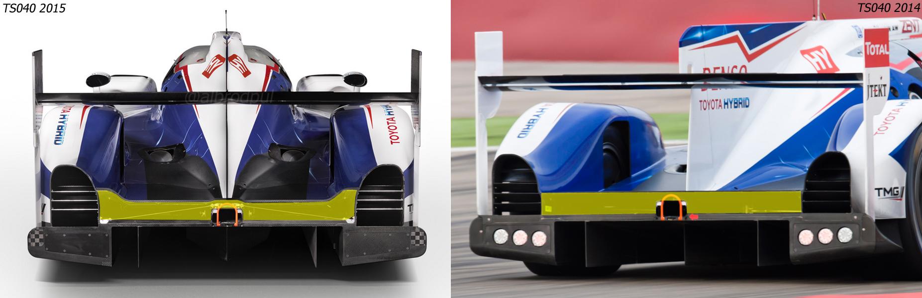 ts040-rear