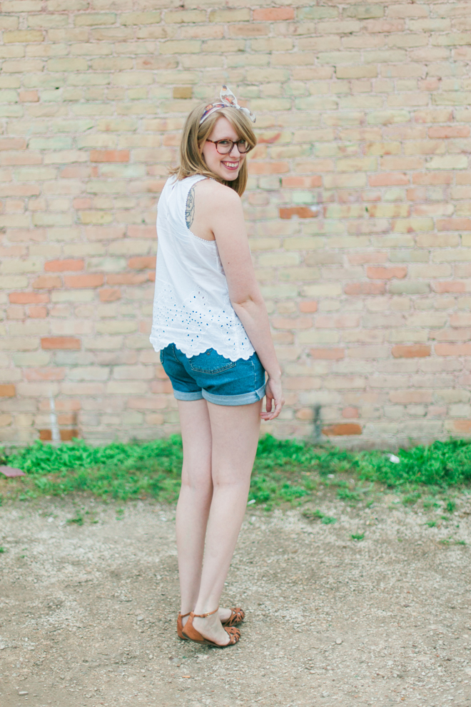 white-eyelet-summer-shorts5