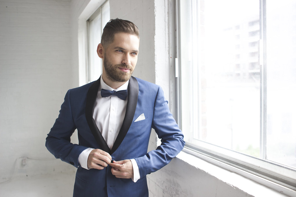 Mariage Plage Costume Homme : Style homme mariage