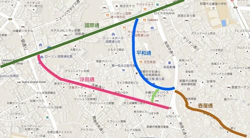 OkinawaMap0727-02