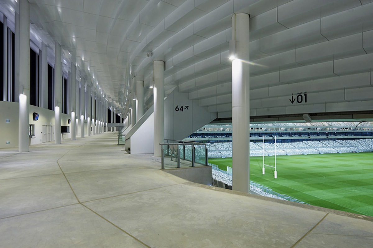 mm_Nouveau Stade de Bordeaux design by herzog & de meuron_07