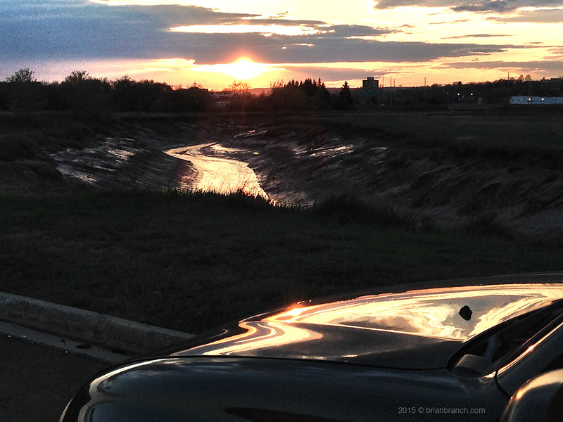 IMG_7423_vitara_sunset