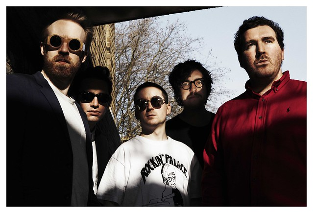 384_Hot Chip - Main Picture