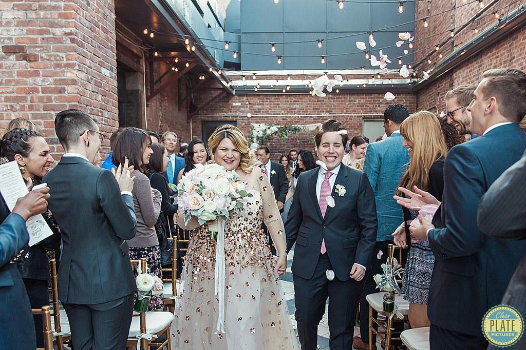 Wedding Dress Brooklyn 73 Marvelous May