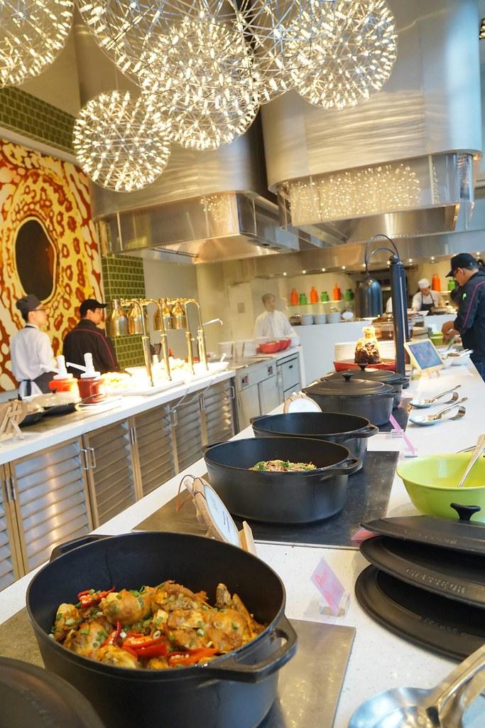 ramadan 2015 aloft hotel kl 016 - Compact Hotel 2015