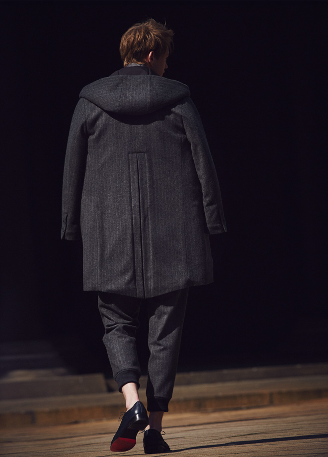 Robbie McKinnon0075_KURO AW15(fashionsnap.com)