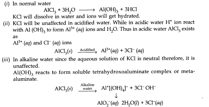 cbse-class-11th-chemistry-solutions-chapter-9-hydrogen-15