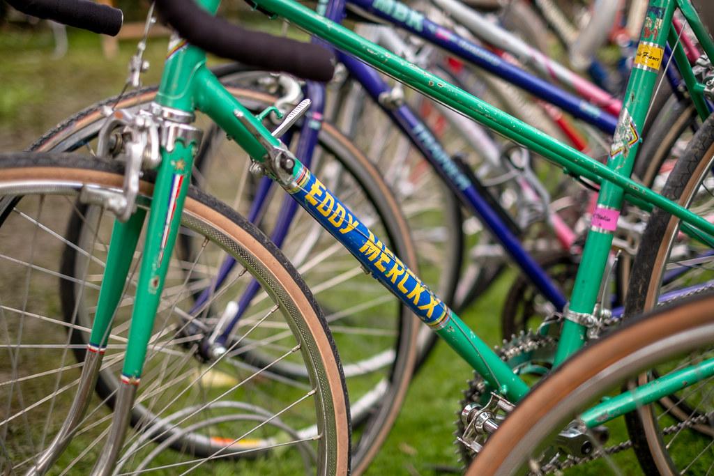 Eroica-Limburg-Vintage-Bikes