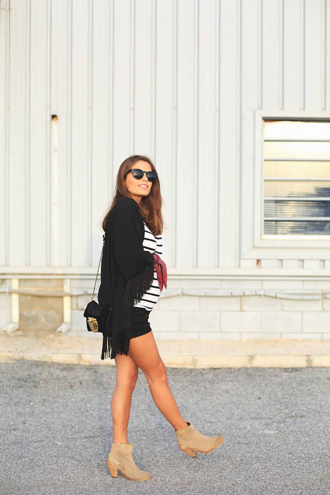 jessie_chanes_seams_for_a_desire_black_kimono_striped_top_off_shoulders_7