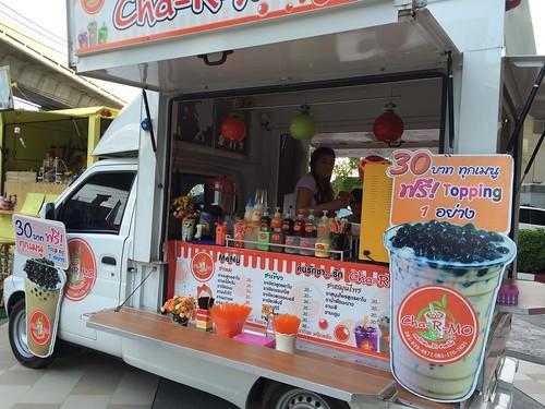 2015-05-01 Food truck BKK (3)
