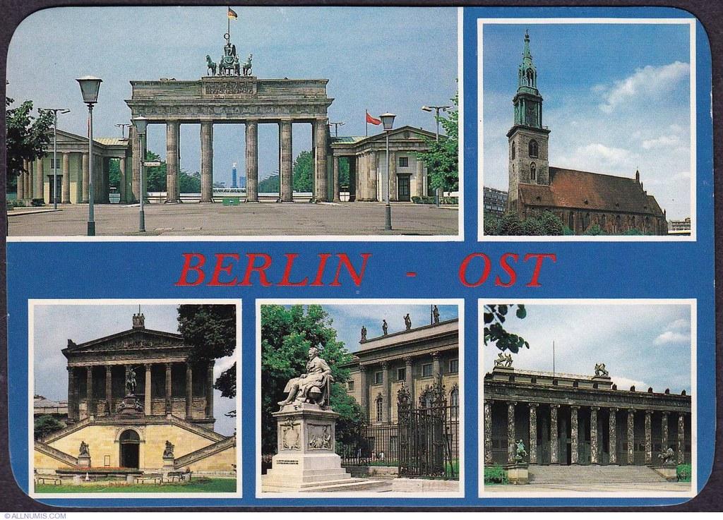 berlin-east-berlin-views_1189_79306420c734f90L (1)