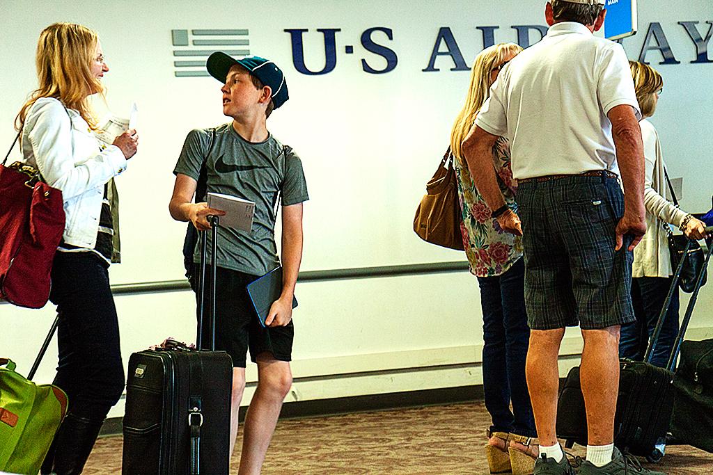 Airport-on-5-27-15--Phoenix-4