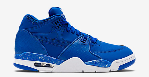 30 Sneakers You Wouldn't Expect 16