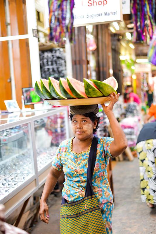 Myanmar_day3_41