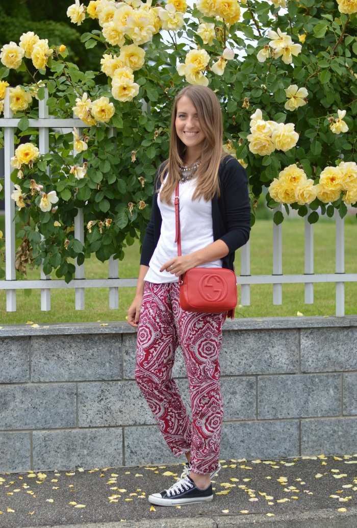 comfy, wildflowergirl, casual, fashion blogger, gucci, rose (11)