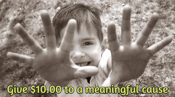 children_charities