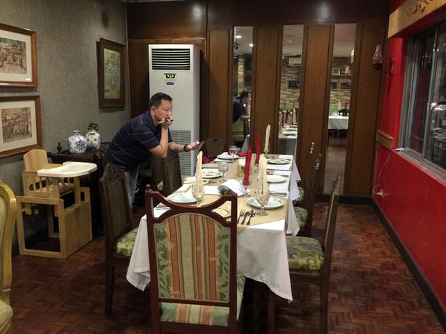 Mateo's Restaurant Cafe-002