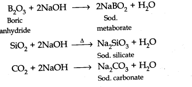 cbse-class-11th-chemistry-chapter-11-p-block-elements-9