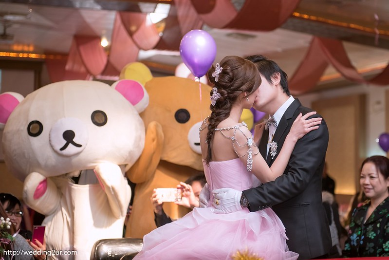 [婚攝]@港南風景區餐廳_108肇康&嬿蓉 訂結婚宴