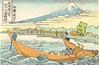 japonjapon016