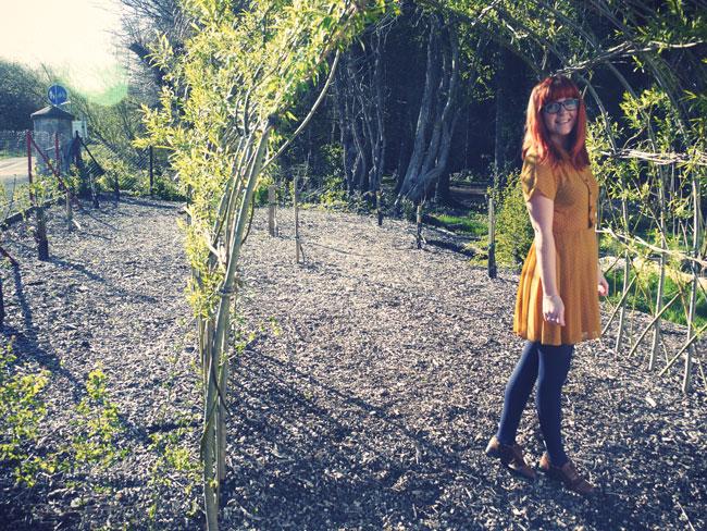 spring-summer-dress