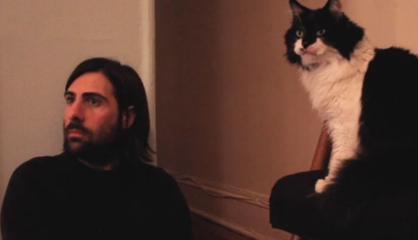 fluffy-and-jason-schwartzman