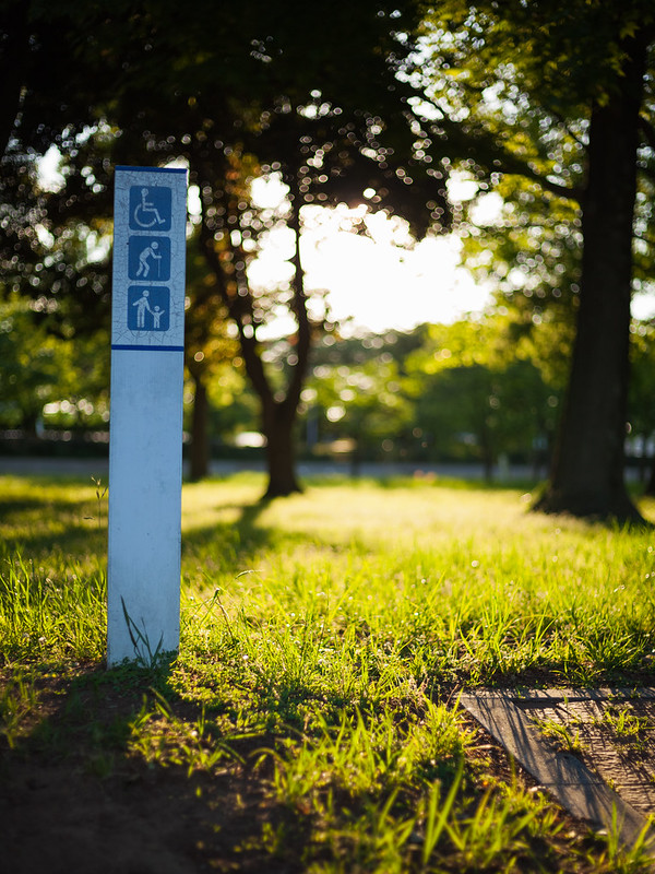 20150521_07_【First Shot】CANON EF50mm F1.8 STM