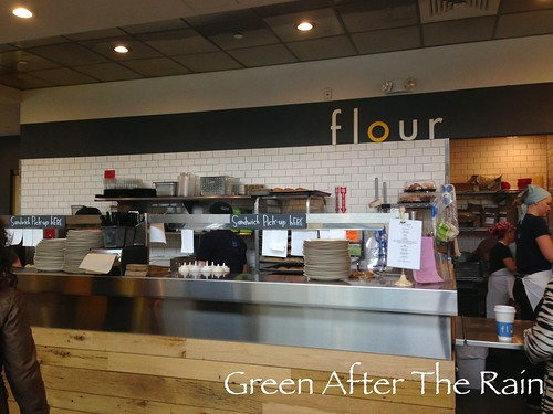 150509c Flour Bakery Cafe Back Bay _Th 6