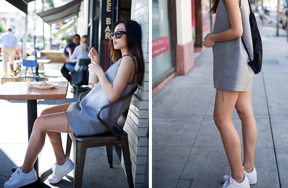 sneakers-where-to-buy-streetstyle-outfit