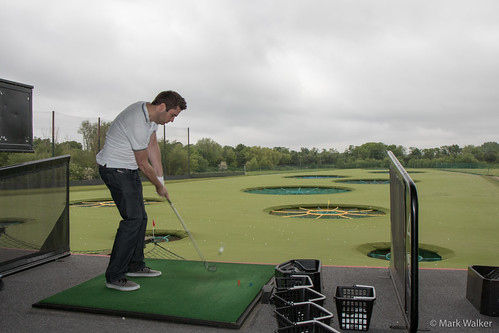 top-golf-watford-011 | by marksweb