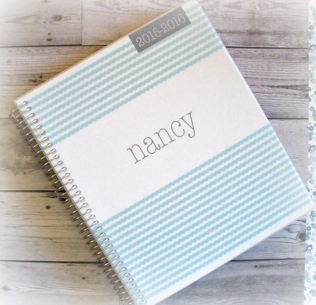 plum paper planner.1