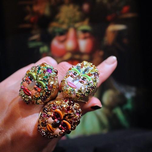 mattiolijewelry