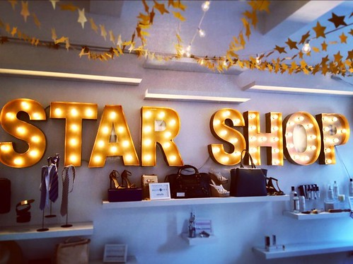 StarShop Launch Party (1)